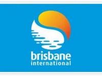 Atp Brisbane