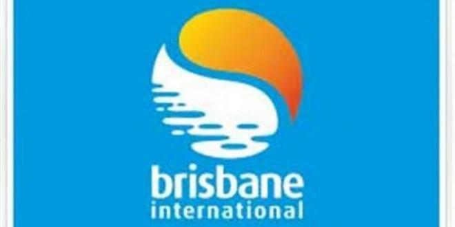 Tennis: a Brisbane, Doha e Chennai i primi appuntamenti ufficiali