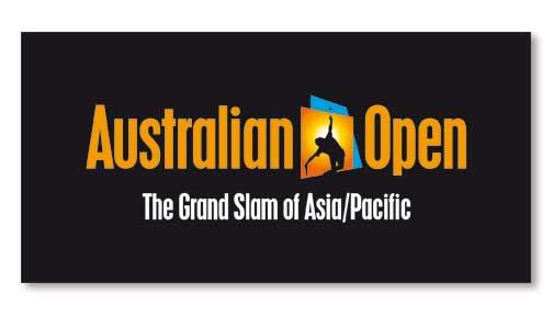 Australian Open 2020, il tabellone degli ottavi di finale