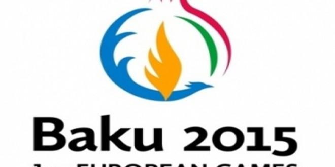 Baku 2015, 5 azzurri al via. Battaglin guida l'Italia al San Luis