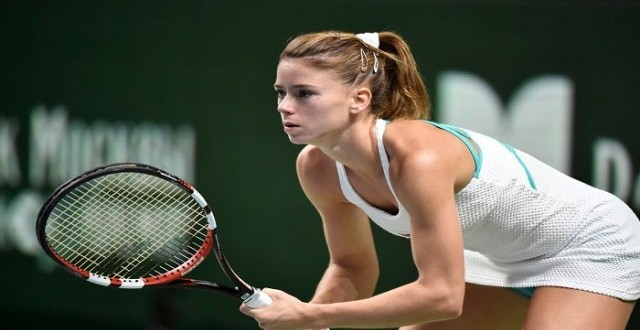 Australian Open, day 7: Giorgi si arrende a Venus