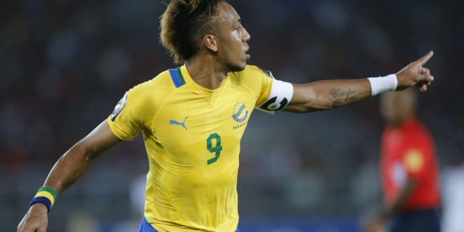 Coppa d'Africa, si comincia in Guinea Equatoriale