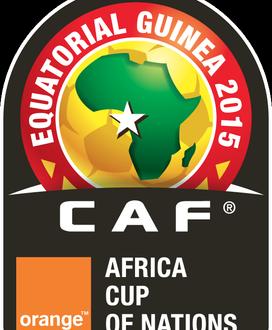 Coppa d'Africa, vincono Senegal e Algeria