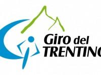 Giro del Trentino - Trofeo Melinda