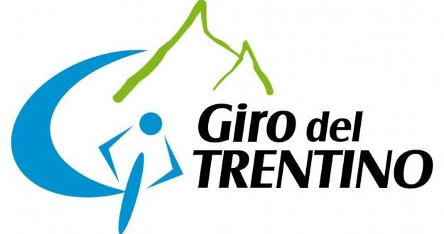 Giro del Trentino-Trofeo Melinda, fusione nel 2015