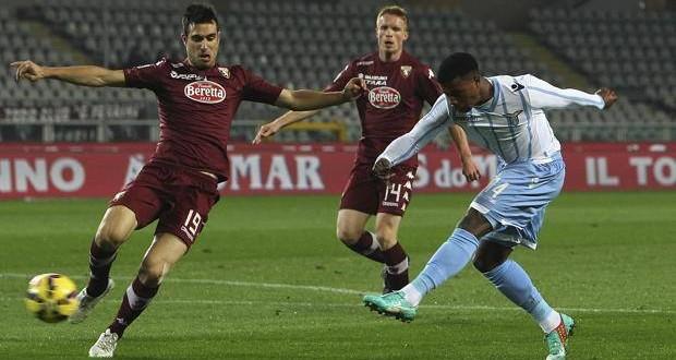 Coppa Italia: avanzano Parma e Lazio