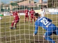Serie B, Coralli Cittadella