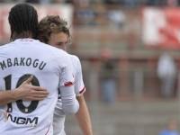 Serie B Mbakogu Carpi