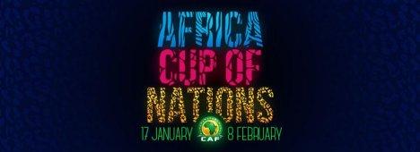 Coppa d'Africa, cominciano a delinearsi gli ottavi