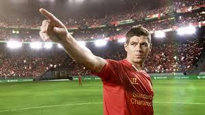 Steve G: addio al suo Liverpool, c'è l'MLS