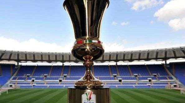 Lazio-Napoli Coppa Italia: probabili formazioni e news