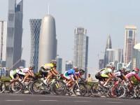 Tour_of_Qatar