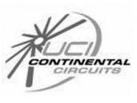 Uci Continental