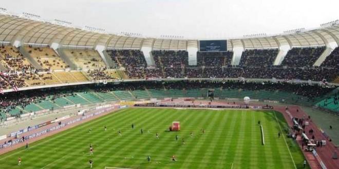 Serie B anticipo, Bari-Frosinone: probabili formazioni