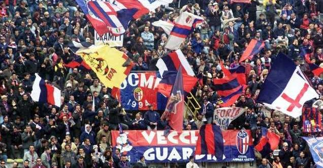 Serie B posticipo, Bologna-Perugia: probabili formazioni