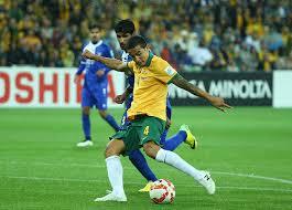 Coppa d'Asia 2015: l'Australia parte bene