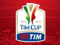 coppa italia tim cup 2015