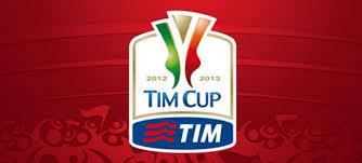 Coppa Italia: Milan-Sassuolo apre gli ottavi