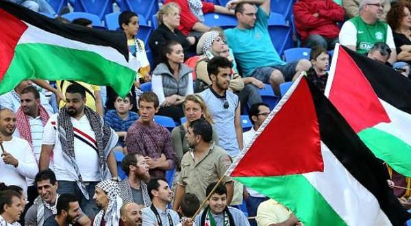 Coppa d'Asia: il Giappone asfalta la Palestina