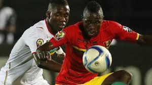 Coppa d'Africa, Mali o Guinea? Tra poco l'ultima qualificata