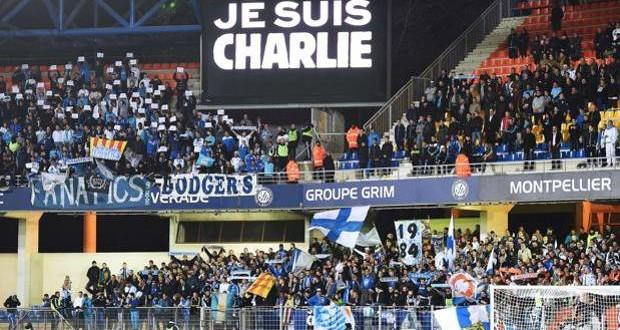 Ligue 1, il Marsiglia ora rischia il sorpasso