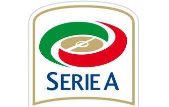 Serie A, per l'IFFHS è il secondo campionato al mondo