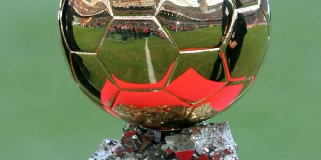 Neuer sfida Cristiano Ronaldo per il Pallone d'Oro