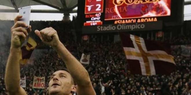 Roma-Lazio, polemica Pallotta-Baldissoni-Lotito
