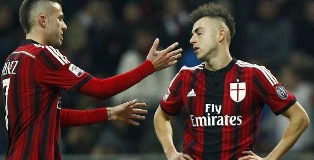 Milan-Cagliari: diretta, news e probabili formazioni