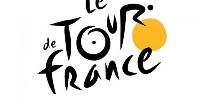 Tour de France 2019, il percorso ufficiale (con altimetrie e planimetrie)