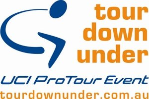 Tour Down Under 2018: il percorso e la guida tv