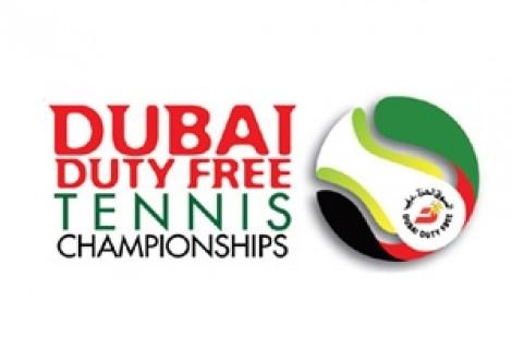 ATP 500 Dubai, finale Djokovic – Federer