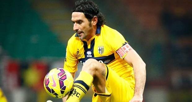Parma, fallimento vicino: rinviata la partita col Genoa