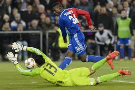 Champions: Basilea-Porto, poco blasone, tanto cuore