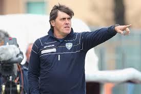 Serie B: Calori torna sulla panchina del Brescia