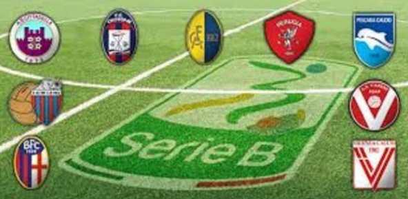 Serie B, partite 28esima giornata