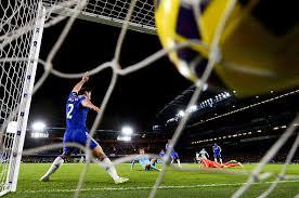 PL: Chelsea-City 1-1, le grandi vincono