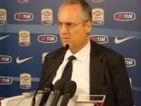 Claudio Lotito2