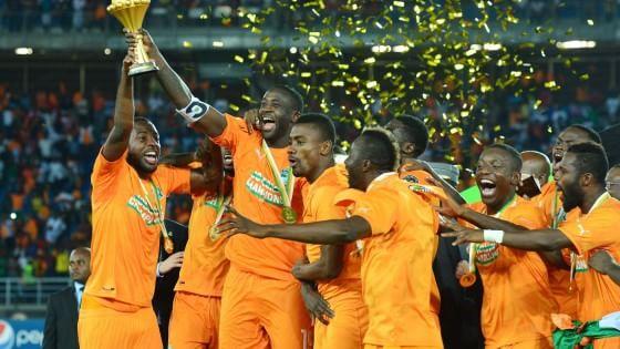 Coppa d'Africa: Costa d'Avorio campione, col portiere rigorista