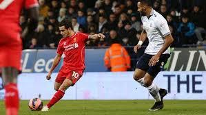 Calcio estero: il Real vince coi cerotti; Liverpool al cardiopalma