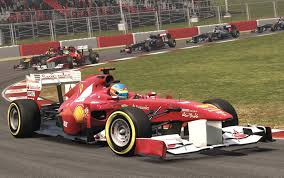 Formula1, i mille guai del Mondiale '15