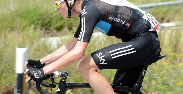 Andalucia, Froome spodesta Contador. Oman, vince il vento