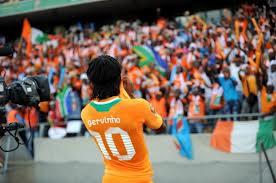 Coppa d'Africa, anche la Costa d'Avorio in semifinale