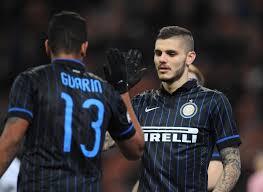 Serie A, Bologna-Inter: probabili formazioni