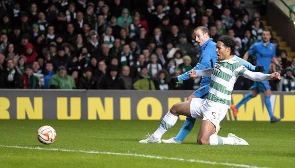 EL: Inter-Celtic, si riparte dal 3-3 dell'andata