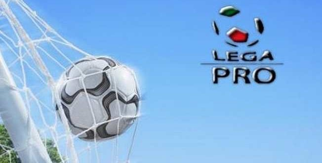 Lega Pro, Lecce-Messina: probabili formazioni e statistiche