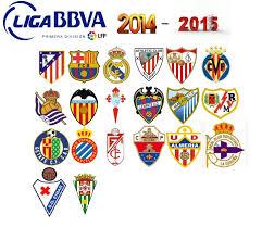 Liga, ricomincia la corsa al titolo di Spagna