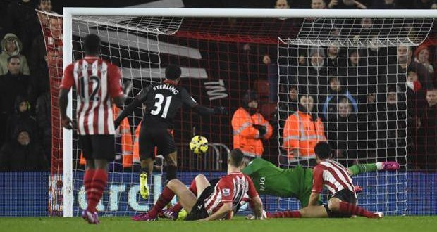 PL: Liverpool inarrestabile, Tottenham sorpassato