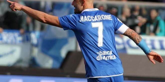Serie A, 25ᴬ giornata: due anticipi prima di Juve-Napoli