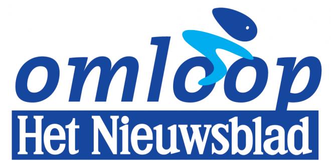 Het Nieuwsblad: comincia la stagione del pavé